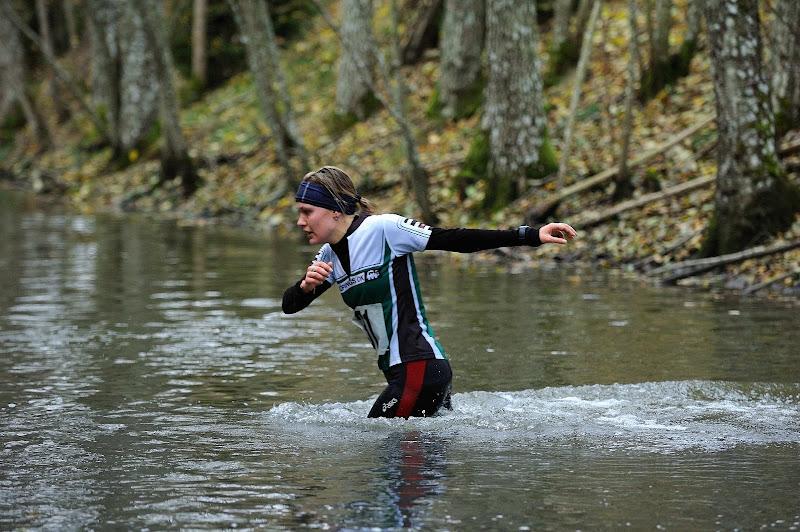 XC-race 2009 - DSC_5835.JPG