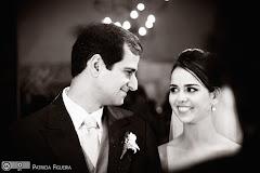 Foto 1074pb. Marcadores: 04/12/2010, Casamento Nathalia e Fernando, Niteroi