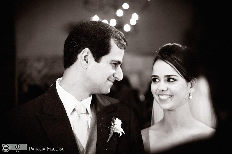 Foto de casamento 1074pb de Nathalia e Fernando. Marcações: 04/12/2010, Casamento Nathalia e Fernando, Niteroi.