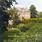 1987 C_Pastorie en tuin_BEW.jpg