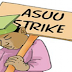 ASUU set to strike after claims of FG ignoring their demands