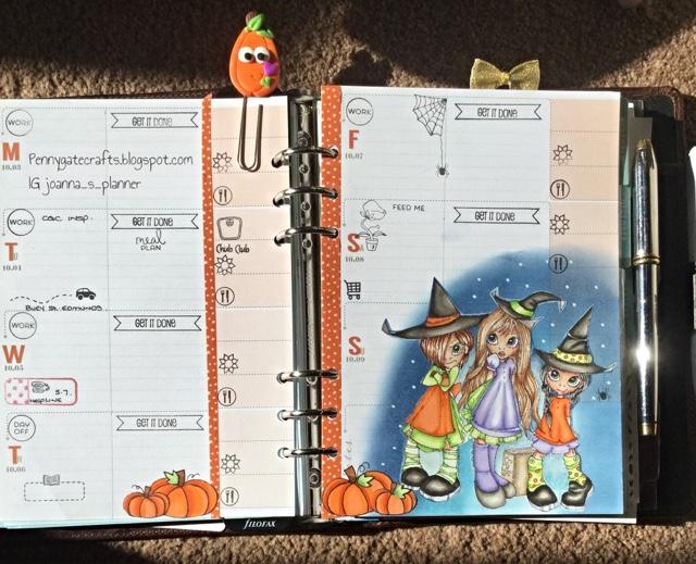 decorative-planner-halloween-witch