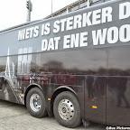 Spelersbus Feyenoord Rotterdam (73).jpg