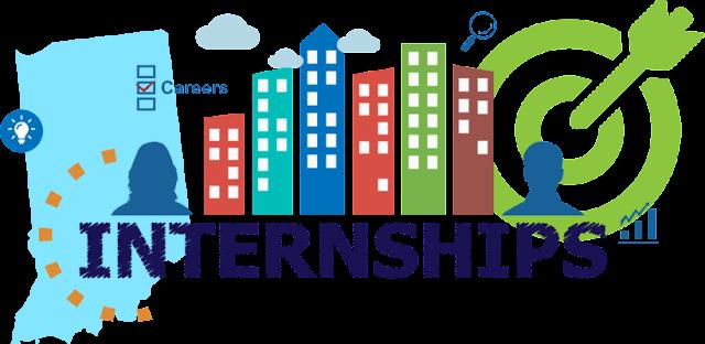 5 Best Places To Do Internship In Nigeria