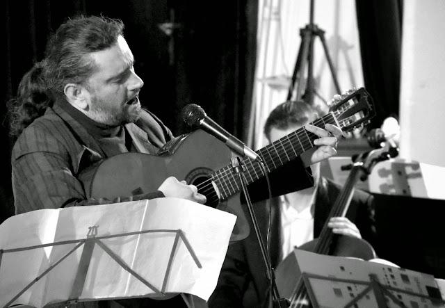 Concertul de Pasti, Corul si Orchestra Universitatii din Bucuresti (2015.04.07) -  (15)