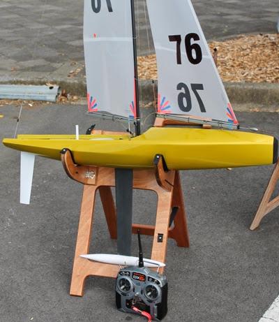 Dibley designed IOM-DM3 http://www.ohope.co.nz/iom/DM2/index.html