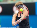 An-Sophie Mestach - 2016 Australian Open -DSC_0894-2.jpg