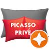 Hotel Picasso Privé