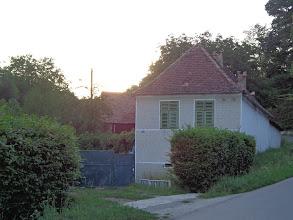 Photo: 1 (alte Hnr. 100)