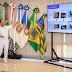 Ministério da Defesa inaugura Centro de Comunicação Social