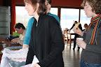 Jonaweekend 2012 @ Open Huis Staden / Jonaweekend 2012 110.JPG