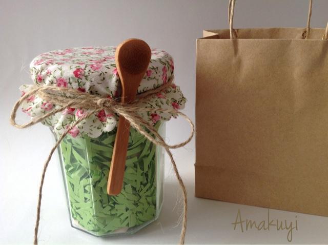 Regalos-handmade-tote-bag-en-conserva