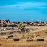 Moto Cross Grapefield by Klaber - Image_20.jpg