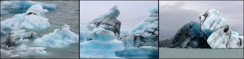 Un tour  d'Islande, au pays du feu... et des eaux. - Page 2 51-Jokularson