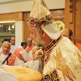 Nativity Feast 2015 - IMG_8797.JPG