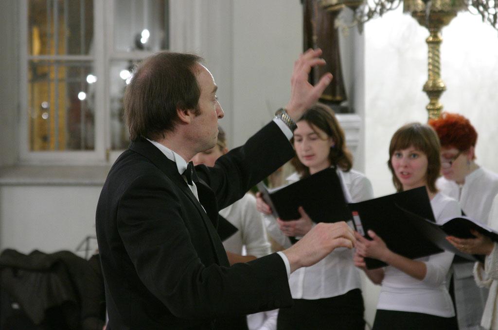 2006-winter-mos-concert-saint-louis - img_2223.JPG