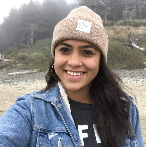 Cristine Castillo