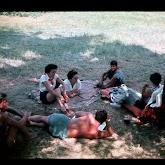 dia060-009-1963-tabor-tata.jpg