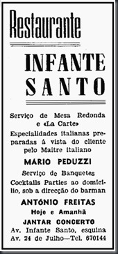 Hotel Infante Santo.5 (9-11-1957)