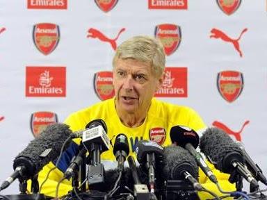 Arsenal planning Sanchez - Benzema swap
