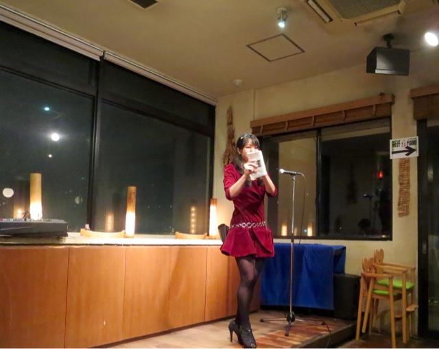 江ノ島|女性マジシャン・アリス|☆マジックショー・イリュージョン・和妻の出張・出演依頼受付中☆