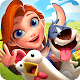 Farm Fable APK