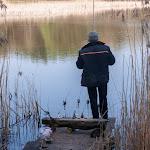 20160414_Fishing_Gorodyshche_014.jpg
