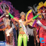 QueenElectionZomerCarnaval14July2014