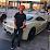 Ranjodh Singh's profile photo