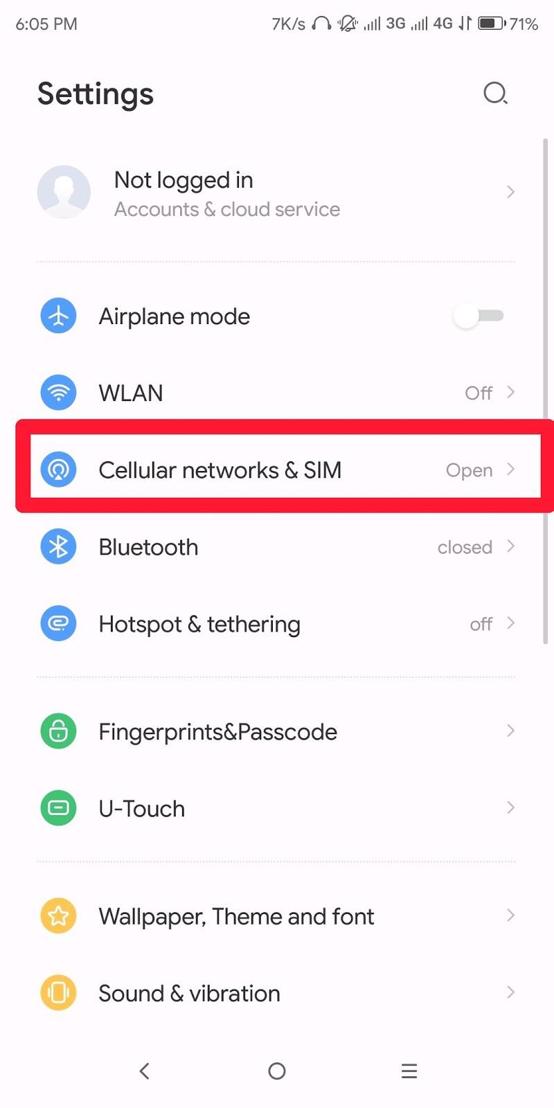 apa itu apn pada android cara membuat apn bahaya apn jenis apn default,supl apn telkomsel cara setting apn 3 apn indosat apn xl