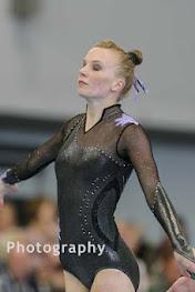 Han Balk Fantastic Gymnastics 2015-1950.jpg