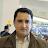 Amjad hafiz muhammad avatar image