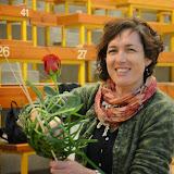 Taller de Sant Jordi 24 de març de 2014 - DSC_0184.JPG
