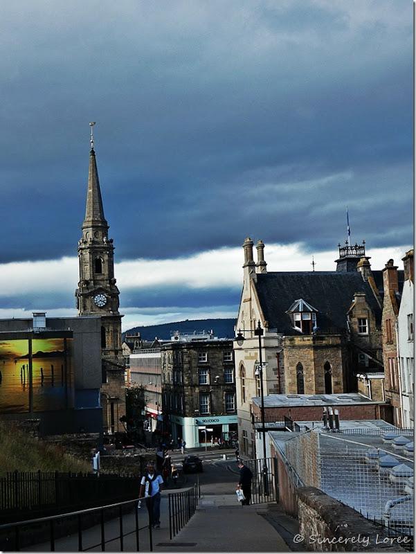 Inverness 5