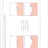 Fichas de lenguaje y lectura comprensiva 1.page009.jpg