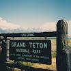 1985 - Grand.Teton.1985.1.jpg