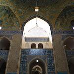 Iran Edits (354 of 1090).jpg