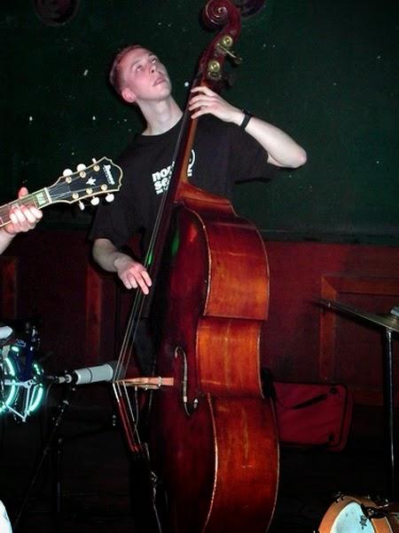 bassistjongb_28062005a