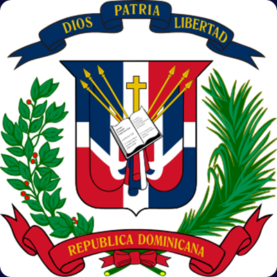 Dominican_Republic-Coat_of_arms