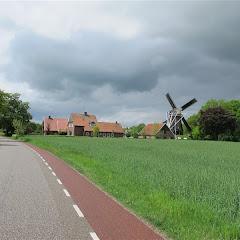 Weekend Twente 1 2012 - IMG_0193.jpg