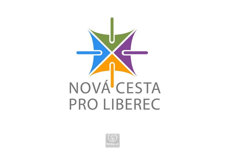 nova_cesta_logo_034