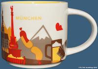 München YAH