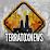 TERRATOXNEWS Noticias de desamparo ambiental's profile photo