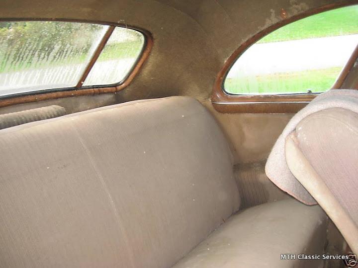 1941 Cadillac - 9221_3.jpg