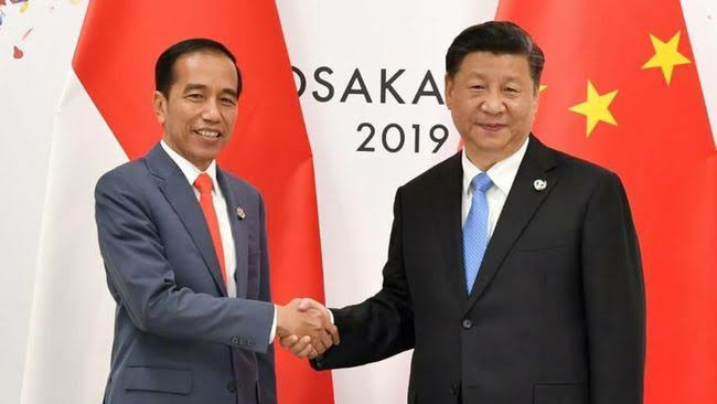 Why Indonesia Still Doesn't Care About Uighurs Moslem