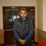 Bhikhudan Gadhvi 22-09-2007 - 01.JPG