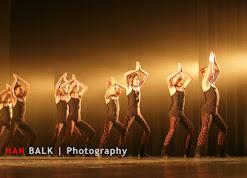 HanBalk Dance2Show 2015-5467.jpg