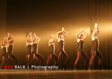 HanBalk Dance2Show 2015-5467.jpg