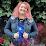Jessie Forrester's profile photo
