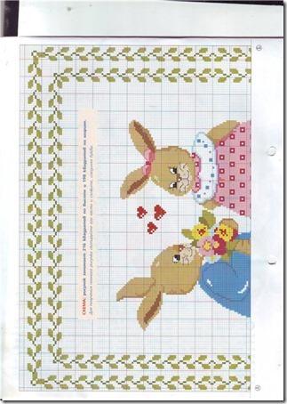 conejo y coneja  (1)